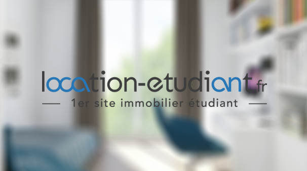 Logement �tudiant Location Studio Vide Saint Ouen (93400)