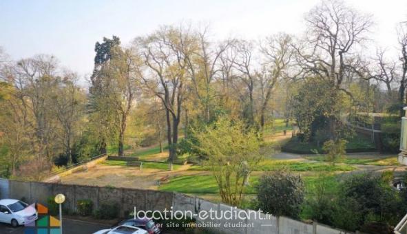 Logement �tudiant Location Studio Vide �vreux (27000)
