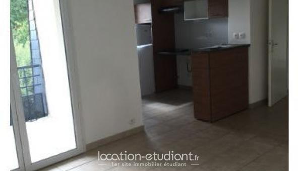 Logement �tudiant Location T3 Vide Combrit (29120)